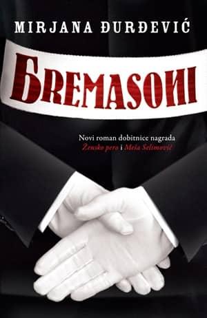 BREMASONI - Mirjana Đurđević