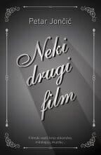 NEKI DRUGI FILM Petar Jončić