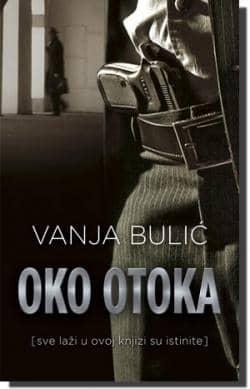 OKO OTOKA - Vanja Bulić