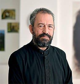 Nenad Ilić-ĐAKON NENAD