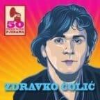 ZDRAVKO ČOLIĆ - 50 ORIGINALNIH PESAMA