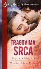 TRAGOVIMA SRCA Kerolajn Džonson