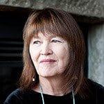 Rouzmeri Salivan-Rosemary Sullivan