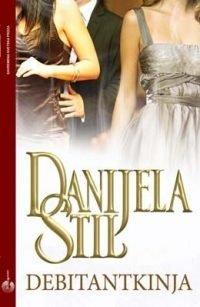 DEBITANTKINJA - Danijela Stil