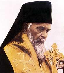 Nikolaj Velimirović
