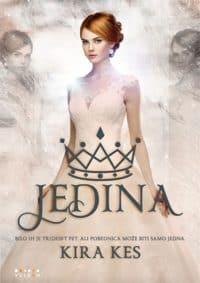 JEDINA - Kira Kes