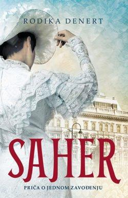 SAHER - Rodika Denert