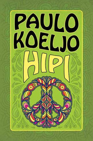 HIPI - Paulo Koeljo