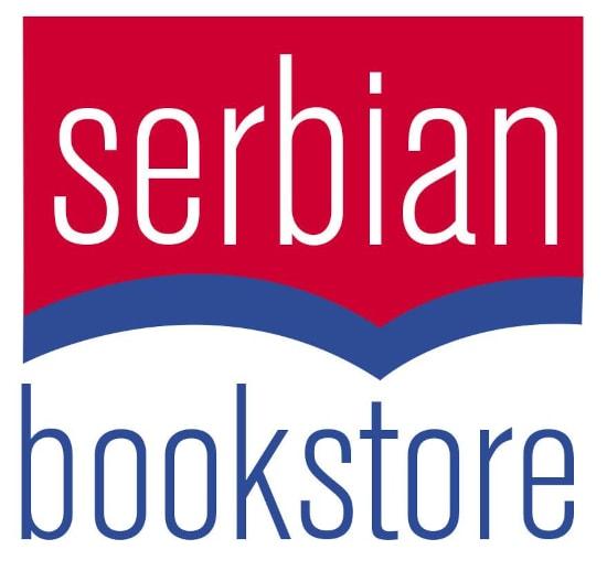 Srpske Knjige Australija