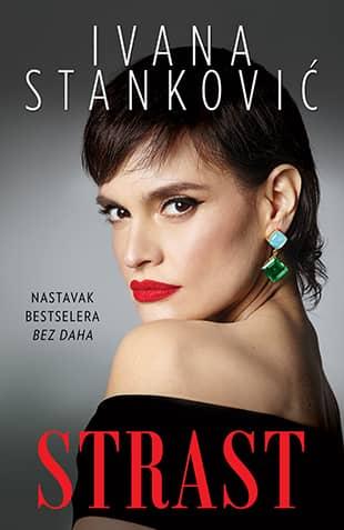 STRAST - Ivana Stanković