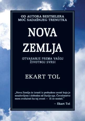 Nova zemlja - Tol Ekart