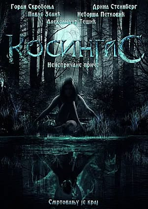 Kosingas - Neispričane priče - Grupa autora